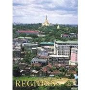 Geography: Realms, Regions and Concepts, 14th Edition