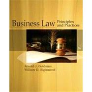 Cengage Advantage Books: Business Law, 8th Edition