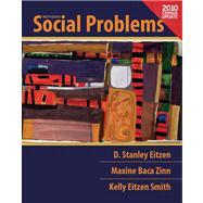 Social Problems Census Update& Mysoclab Sac