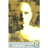 Heart of Darkness (Penguin Modern Classics)