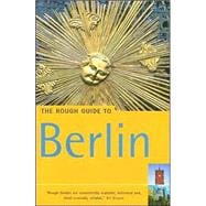 The Rough Guide to Berlin 7