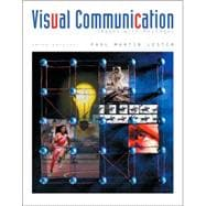 Visual Communication Images with Messages (with InfoTrac)