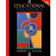 Educational Psychology : Theory and Practice (With