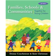 Families, Schools and Communities Together for Young Children