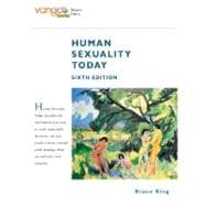 Human Sexuality Today, VangoBooks