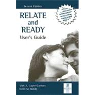 RELATE and READY User's Guide