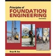Aise-Principles Of Foundation Engineering