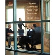 A Systems Approach to Small Group Interaction (NAI)