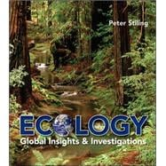 Ecology : Global Insights and Investigations