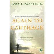 Again To Carthage A Novel