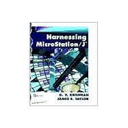Harnessing Microstation J