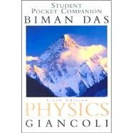 Physics : Principles with Applications