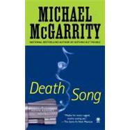 Death Song: A Kevin Kerney Novel
