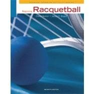Beginning Racquetball, 7th Edition