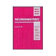 Neuroanatomy (2nd)