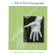 Atlas of Electromyography
