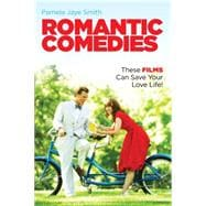 Romantic Comedies 9781615932511R