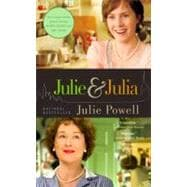 Julie and Julia 9780316042512R