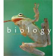 Biology Today and Tomorrow with Physiology, 3rd Edition