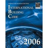 2006 International Building Code