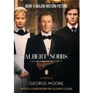 Albert Nobbs : A Novella 9780143122524R