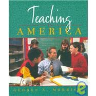 Teaching in America
