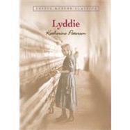Lyddie (Puffin Modern Classics)