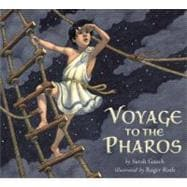 Voyage to the Pharos