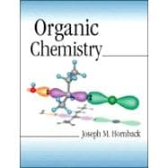 Organic Chemistry (International Version)