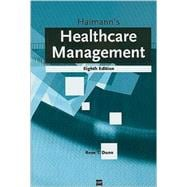 Haimann's Healthcare Management