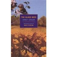 The Glass Bees 9780940322554R