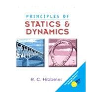 Principles of Statics and Dynamics