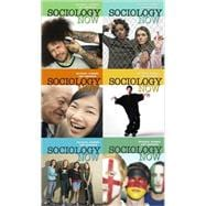 MySocLab Pegasus with Pearson eText -- Standalone Access Card -- for Sociology Now