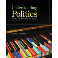 Understanding Politics