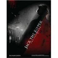 Jack the Ripper The Casebook