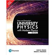 University Physics with Modern Physics Plus MasteringPhysics with eText -- Access Card Package