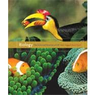 Biology: The Unity and Diversity of Life, 12th Edition