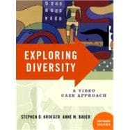 Exploring Diversity : A Video Case Approach