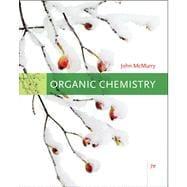 Organic Chemistry (Volume 1 & 2)