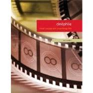 Cin�phile : French Language and Culture Through Film