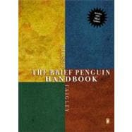 The Brief Penguin Handbook (MLA Update)