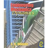 Engineering Mechanics : Dynamics
