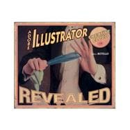 Adobe Illustrator Creative Cloud Revealed