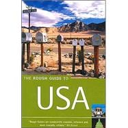 The Rough Guide to the USA 7