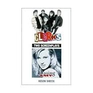 Clerks and Chasing Amy 9780786882632R