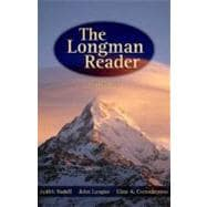 The Longman Reader (formerly The Macmillan Reader)