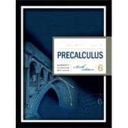 Precalculus