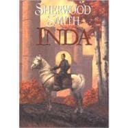 Inda Book One of Inda