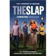 The Slap A Novel