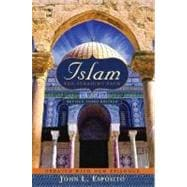 Islam The Straight Path Updated with New Epilogue